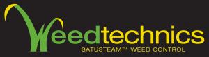 Weedtechnics Logo